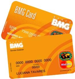 Cartão-Banco-BMG