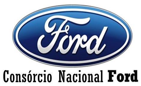 2ª-Via-de-Boleto-Consórcio-Nacional-Ford