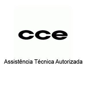 Assistência-Técnica-CCE-No-Rio-de-Janeiro-Endereços-e-Telefones