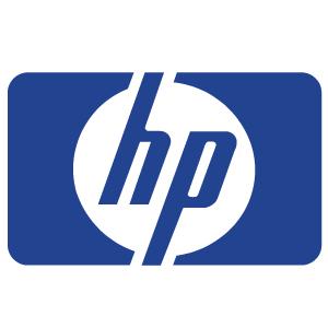 Assistência-Técnica-HP-em-São-Paulo-Endereços-e-Telefones