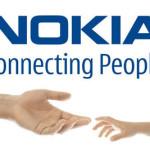 Assistência Técnica Nokia No Rio Janeiro, Endereços e Telefones
