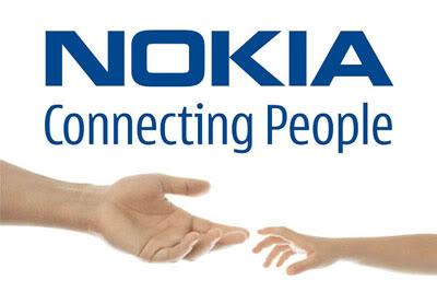 Assistência-Técnica-Nokia-No-Rio-Janeiro-Endereços-e-Telefones
