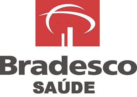 BRADESCO-SAÚDE-2ª-VIA-DE-BOLETO-TELEFONE