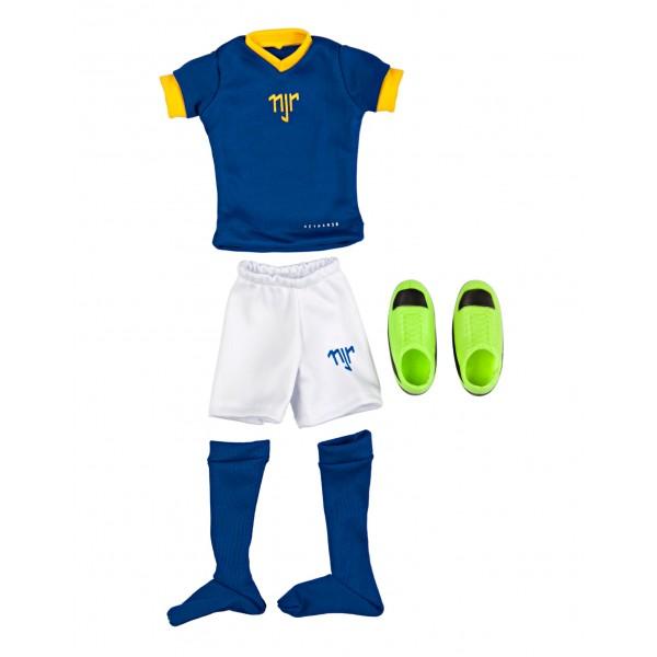 Boneco-do-Neymar-Jr-Preço-e-Onde-Comprar-1