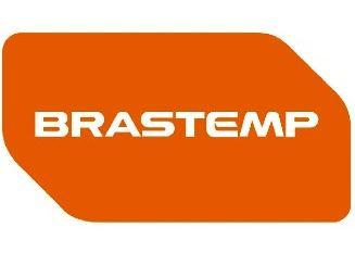 Brastemp-Assistência-Técnica-em-São-Paulo-Endereços-e-Telefones