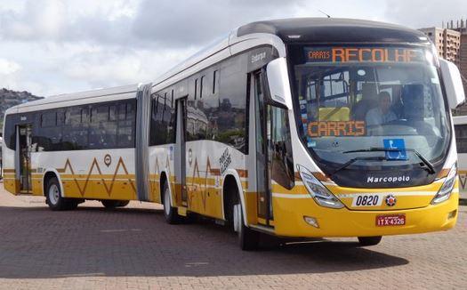 CARRIS-PORTO-ALEGRE-Consulta-de-Horários-de-Ônibus