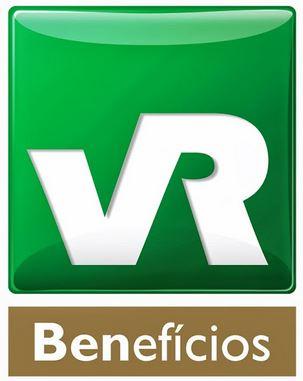 Cartão-VR-Benefícios-Consulta-de-Saldo