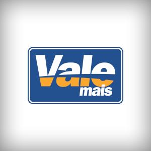 Cartão-Vale-Mais-Consulta-de-Saldo
