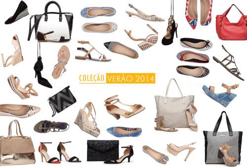 Coleção-Andarella-Verão-2014-Calçados-Bolsas-e-Acessórios