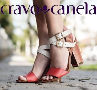 Coleção-Cravo-&-Canela-Primavera-Verão-2014-Modelos-de-Calçados