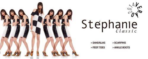 Coleção-Stéphanie-Classic-Primavera-Verão-2014-Calçados-e-Acessórios