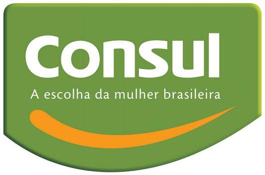 Consul-Assistência-Técnica-No-Rio-de-Janeiro-Endereços-e-Telefones