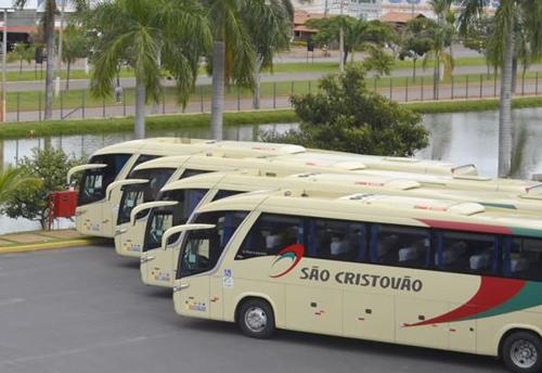 Empresa-São-Cristóvão-Consulta-de-Horários-de-Ônibus-e-Telefone
