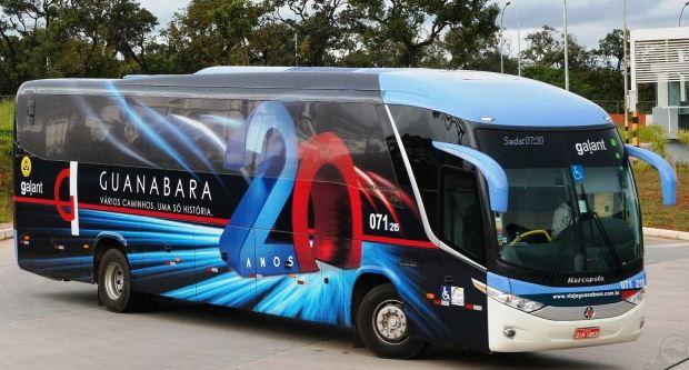 Expresso-Guanabara-Horários-e-Passagens-Online