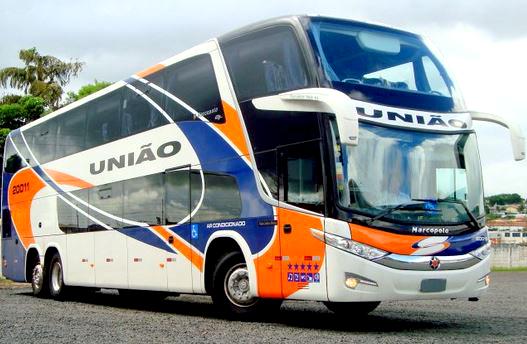 Expresso-União-Passagens-Online-Horários-de-Ônibus-e-Telefone