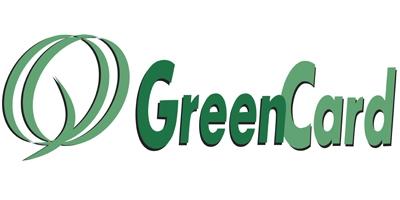 Green-Card-Alimentação-e-Refeição-Consulta-de-Saldo-Online