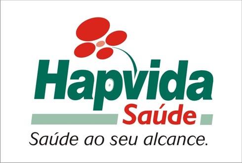 HAPVIDA-MARCAÇÃO-DE-CONSULTA-ONLINE