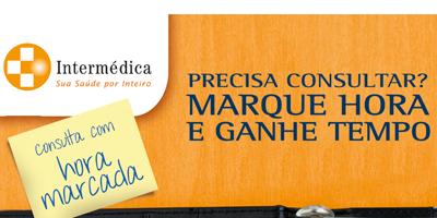 Intérmedica-Saúde-Marcação-de-Consulta-Online