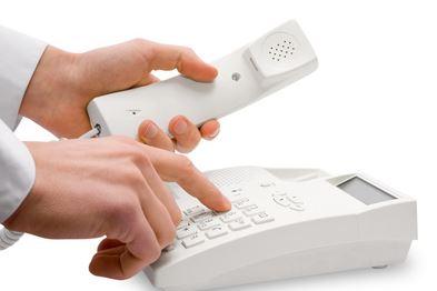 Lista-Com-DDD-Telefônico-de-Todas-as-Cidades-do-Brasil