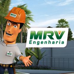 MRV-Engenharia-Assistência-Técnica-Como-Solicitar