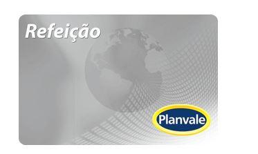 PLANVALE-Alimentação-e-Refeição-Consulta-de-Saldo-e-Extrato