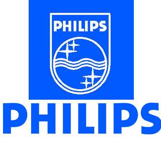 Philips-Assistência-Técnica-No-Rio-de-Janeiro-Endereços-e-Telefones