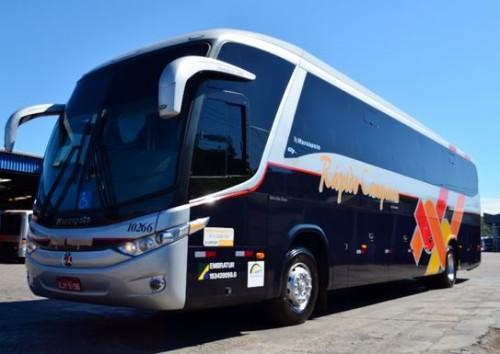 Rápido-Luxo-Campinas-Horários-de-Ônibus-Agências-e-Telefone
