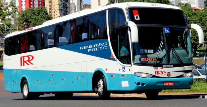Rápido-Ribeirão-Preto-Passagens-Online-Horários-e-Telefone