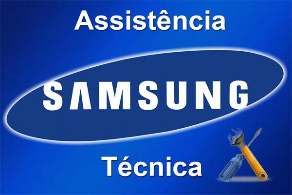 Samsung-Assistência-Técnica-No-Rio-de-Janeiro-Endereços-e-Telefones