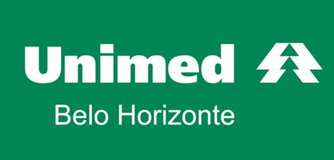 UNIMED-BH-2ª-VIA-DE-BOLETO-TELEFONE