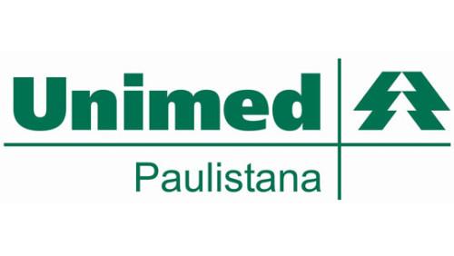 UNIMED-PAULISTANA-2ª-VIA-DE-BOLETO-TELEFONE