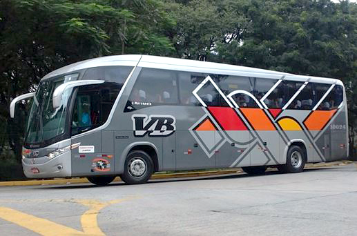 VB-Transportes-e-Turismo-Horários-de-Ônibus-Agências-e-Telefone