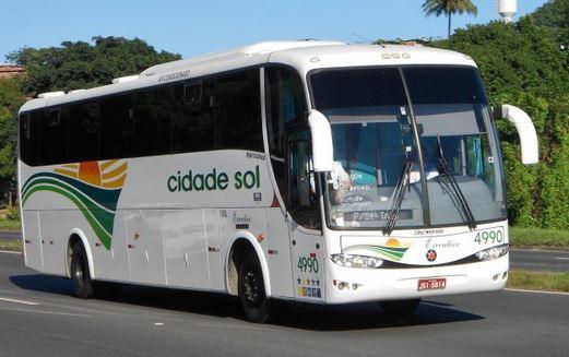 Viação-Cidade-Sol-Consulta-de-Passagens-Online-e-Telefone