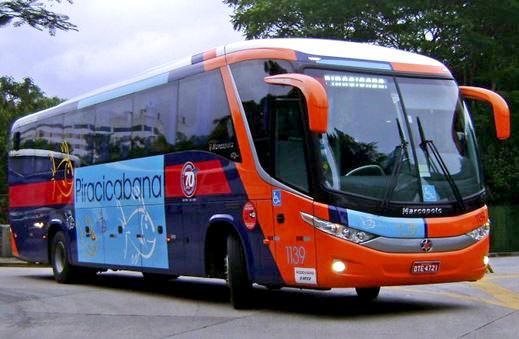 Viação-Piracicabana-Horários-Compra-de-Passagens-e-Telefone
