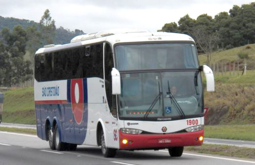 Viação-São-Cristóvão-Horários-de-Ônibus-Fretamento-e-Telefone