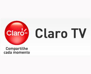 novo-pacote-hd-claro-tv