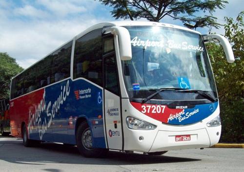 AIRPORT-BUS-SERVICE-PASSAGENS-ONLINE-HORÁRIOS-E-TELEFONE