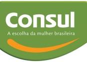 Assistência-Técnica-Consul-Minas-Gerais-Endereços-e-Telefones.