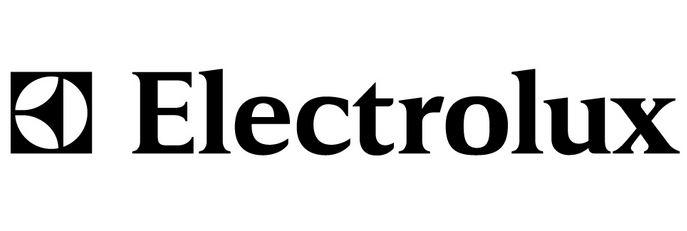 Assistência-Técnica-Electrolux-No-Rio-de-Janeiro-Endereços-e-Telefones