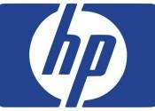 Assistência-Técnica-HP-Minas-Gerais-Endereços-e-Telefones