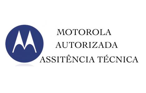 Assistência-Técnica-Motorola-Minas-Gerais-Endereços-e-Telefones