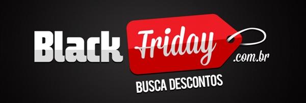 BLACK-FRIDAY-BRASIL-WWW.BLACKFRIDAY.COM.BR