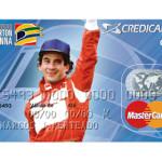 Cartão Instituto Ayrton Senna Credicard – Como Solicitar