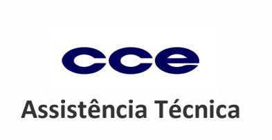 CCE-Assistência-Técnica-Minas-Gerais-Endereços-e-Telefones