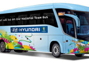 CONCURSO-BE-THERE-WITH-HYUNDAI