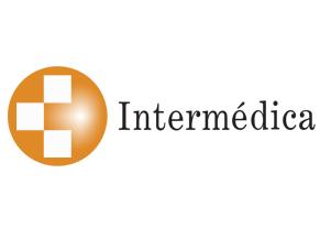 INTERMÉDICA-SAÚDE-2ª-VIA-DE-BOLETO-E-CARTEIRINHA