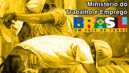 Ministério-do-Trabalho-de-São-Paulo-Endereços-e-Telefones