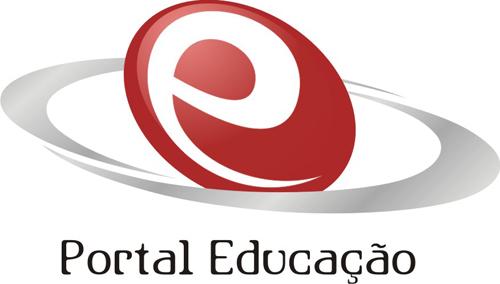 PORTAL-DA-EDUCAÇÃO-CURSOS-ONLINE