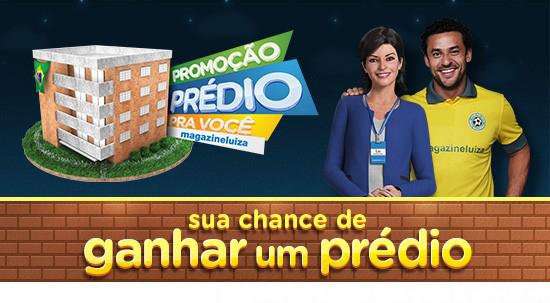 PROMOÇÃO-PRÉDIO-PRA-VOCÊ-MAGAZINE-LUIZA