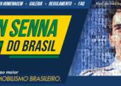Promoção-Ayrton-Senna-do-Brasil-Cadastro-e-Prêmios